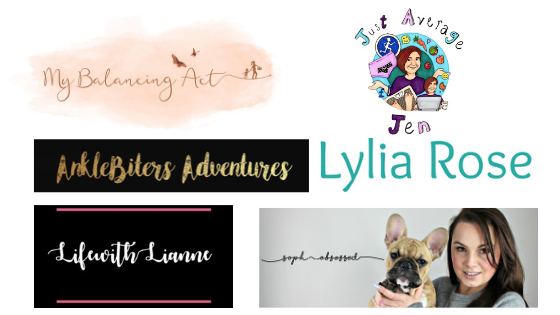 The Mother's Day Prize Bundle Giveaway 4