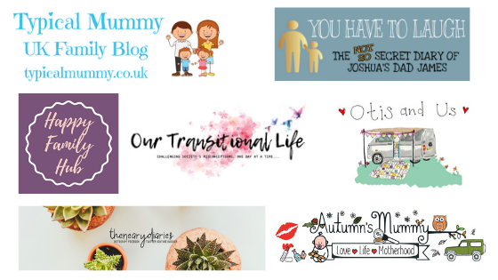The Mother's Day Prize Bundle Giveaway 5
