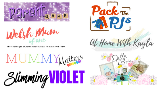 The Mother's Day Prize Bundle Giveaway 7