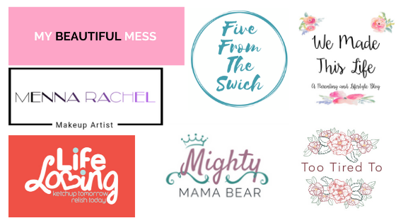 The Mother's Day Prize Bundle Giveaway 10