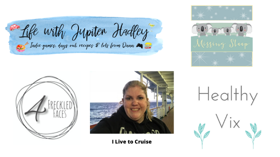 The Mother's Day Prize Bundle Giveaway 11