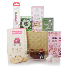 The Mother's Day Prize Bundle Giveaway 3